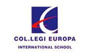 col.legi Europa