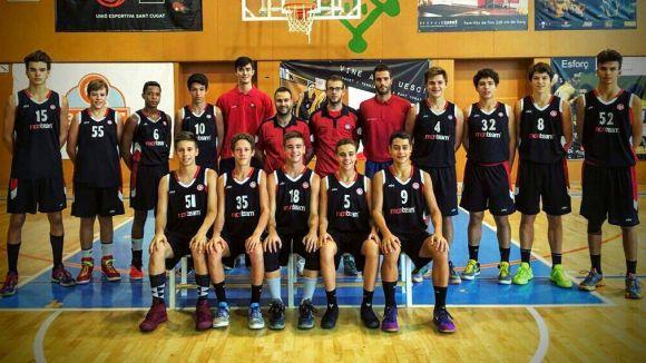 cadet-2001-masculi-uesc-mcn-team-2016-2017