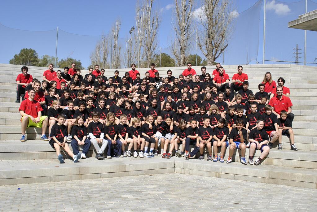 basketcity2013