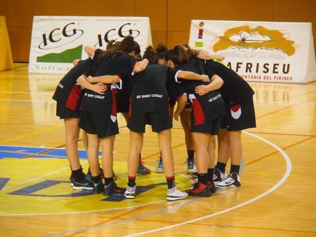 Cercle junior fem 1 (2)