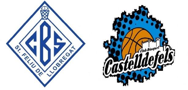 Logos rivals junior 2 masc