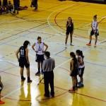 Infantil Fem - CN Sabadell A 2014-2015 1