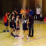 Preinfantil Fem - Escola Sant Gervasi 2014-2015 1
