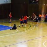 Preinfantil Fem - Escola Sant Gervasi 2014-2015 2