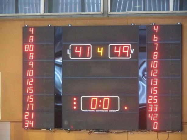 Sub 21 Fem - Basquet Sitges 2014-2015  9