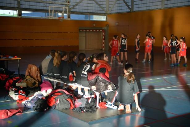 CN Terrassa - Preinfantil Fem 2014-2015 9