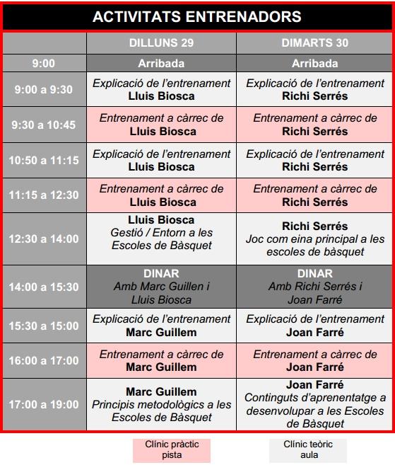 Marc Guillem Tecnikids programa 2014