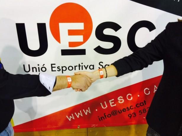 Silincode-UESC-Lluís Dones-Mònica Mateu acordpatrocinador 3