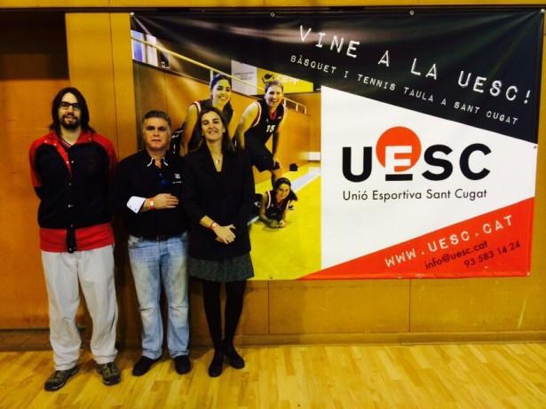 Silincode-UESC-Oriol Antràs-Lluís Dones-Mònica Mateu acordpatrocinador