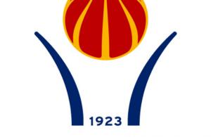 logotip FCBQ