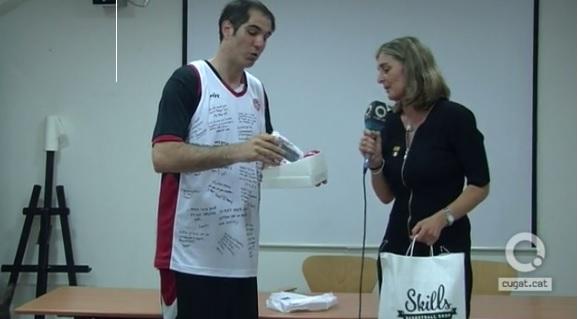 Santi Suso comiat retirada 2014-2015  7