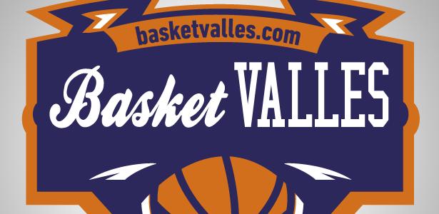 basket valles