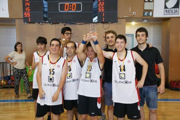 Diada UESC 2015