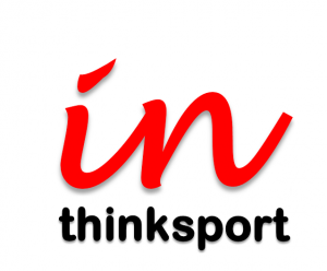 Logo Thinkinsport