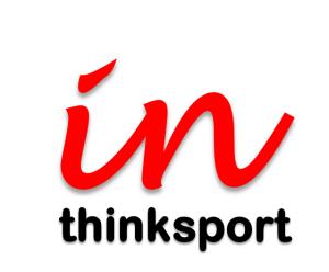 Logo Thinkinsport