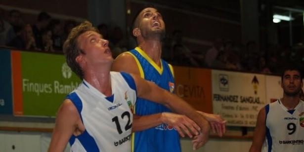 Oriol-Gonzalez--nou-fitxatge-UESC-2015-16 2