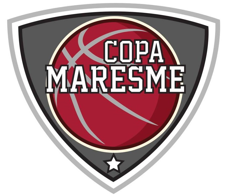 Copa Maresme logo