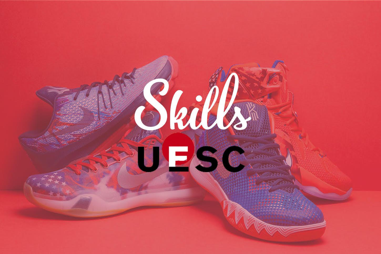 SKILLS UESC 2015-2016 patrocini