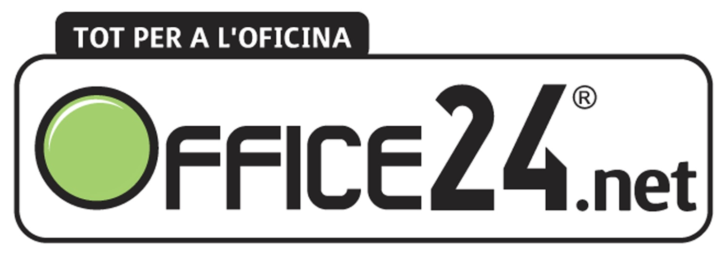 Logo Office24