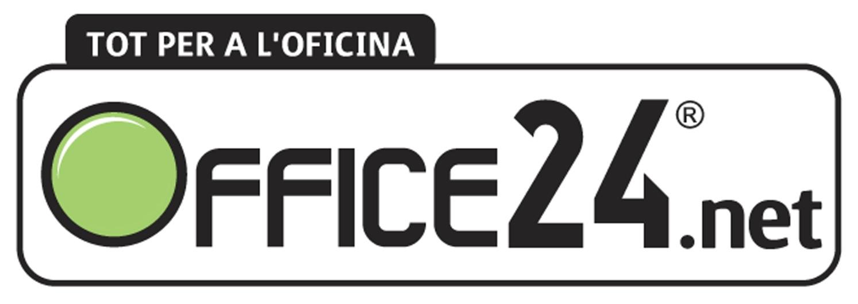 Logo Office24