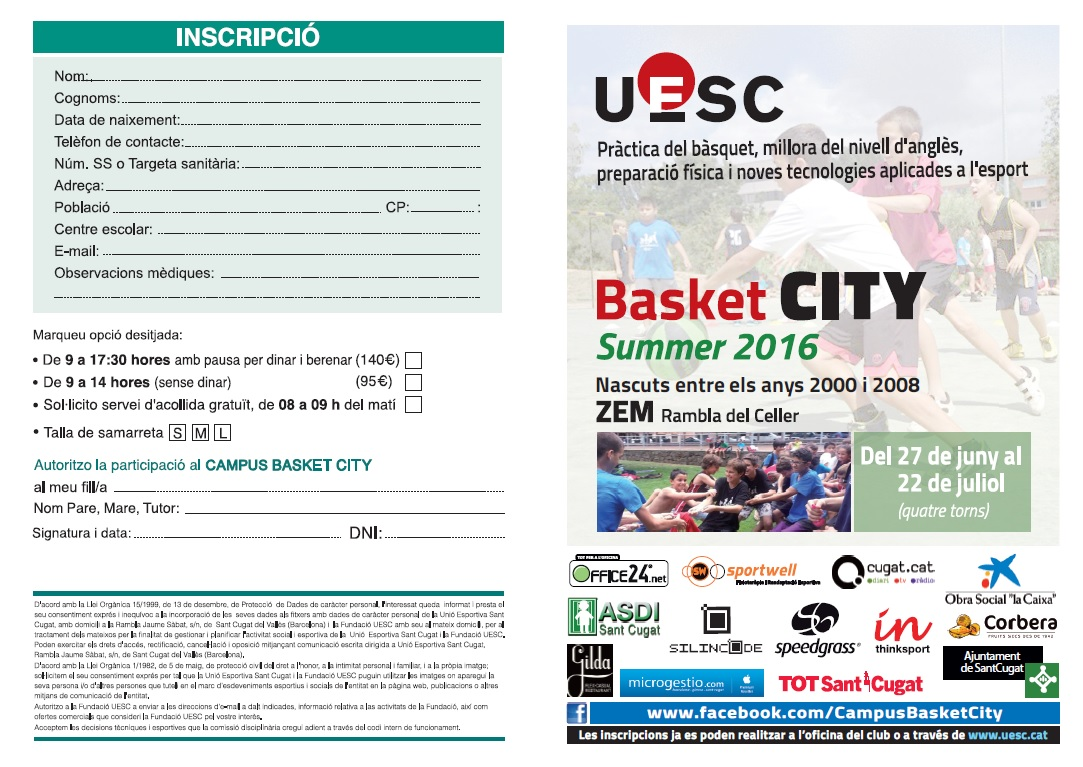 Díptic BC Summer16.2
