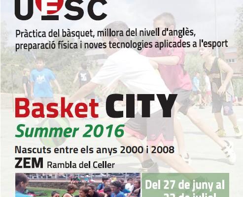 Retall BC Summer16