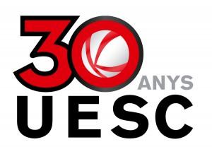 30anys UESC