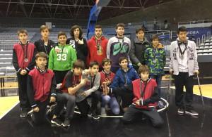 Infantil Vermell masculí UESC 2015-2016 TIM Andorra.1