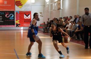 Marta Colas UESC 2015-2016. Edat 15 anys