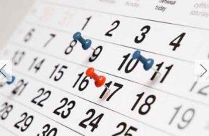 Calendari-Resultats