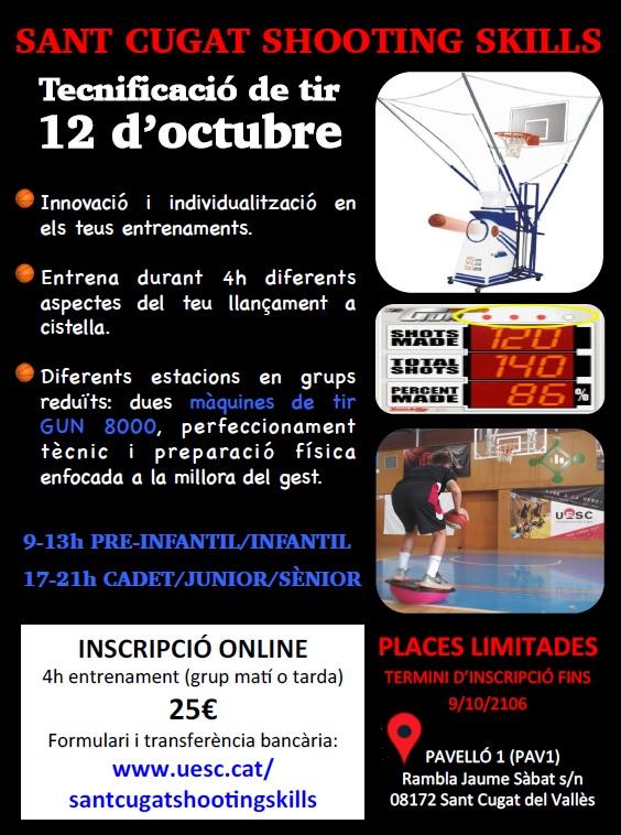 poster-imatge-web