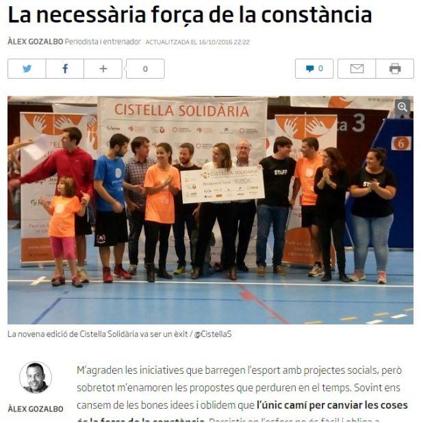 diari-ara_alex_gozalbo_fundacio_uesc_article_opinio