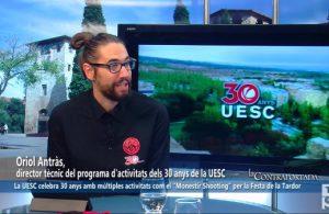 oriol-antras-tv-sant-cugat-octubre-2016