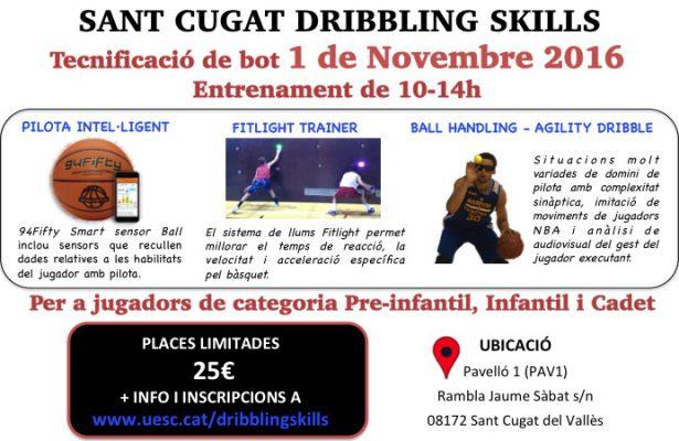 sant-cugat-dribbling-skills-1-novembre-2016