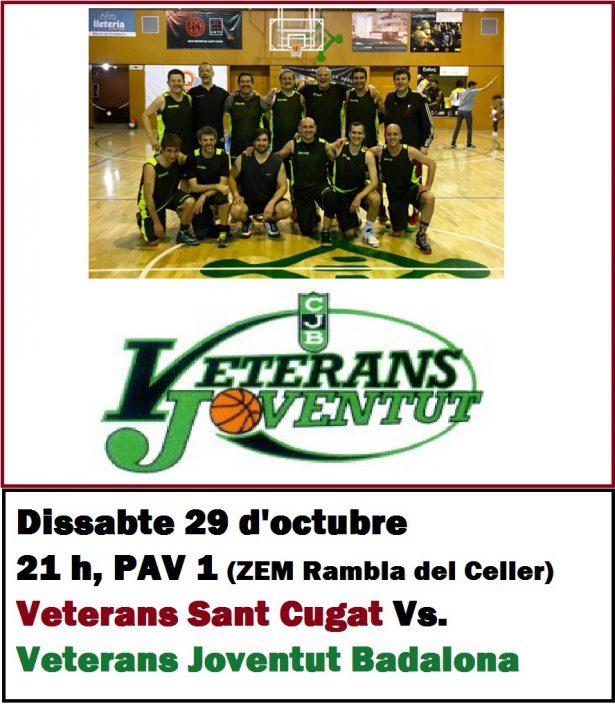 veterans-sant-cugat-vs-veterans-joventut-badalona-29-octubre-2016
