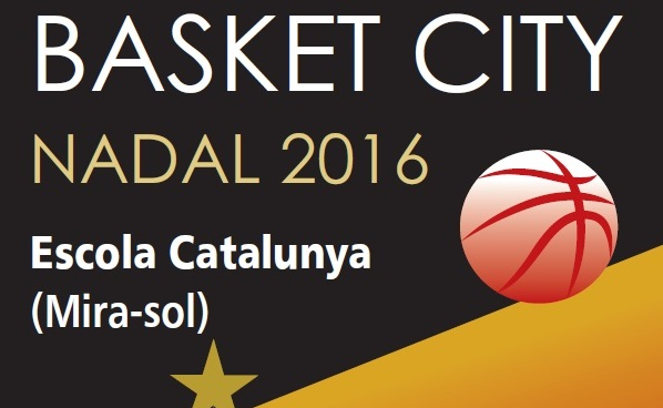 basket-city-nadal-2016-1
