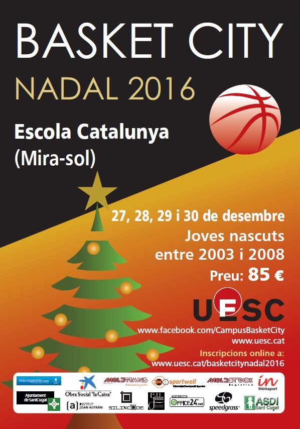 poster-basket-city-nadal-2016