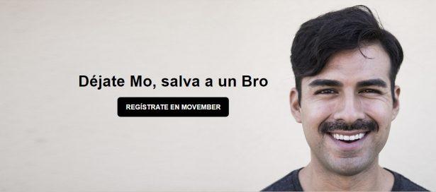 uesc-masculi-movember-campanya-contra-cancer-homes