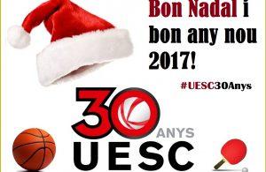 felicitacio-nadal-uesc-16-17