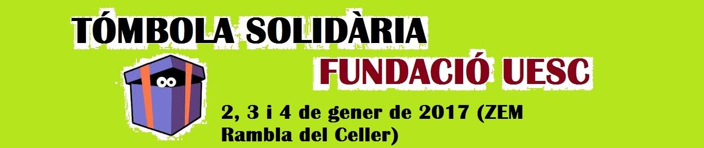 tombola-solidaria-fundacio-uesc-retall-portada