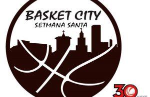 BASKET CITY Setmana Santa 2017 web